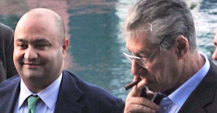 Belsito & Bossi